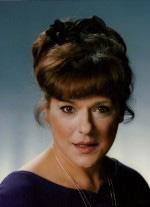 Mary Lou Szczesiul