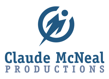 Claude McNeal Productions