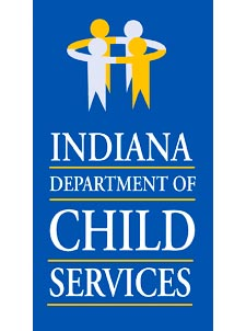 child_services_logo