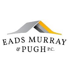 eads_logo