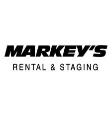 markey_logo