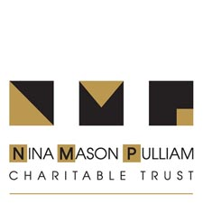 nmp_logo