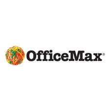 office_max