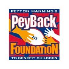 peyback_logo