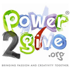 power2give_logo