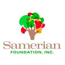 samerian_logo