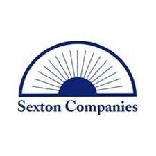 sexton_logo