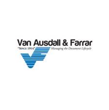 van_ausdall_logo