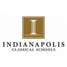 Indianapolis-Classical-Schools