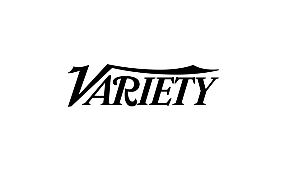 VarietyLogo
