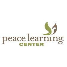 peaces_logo