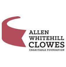 Allen-Whitehill-Clowes-(2)