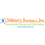childrenbureau