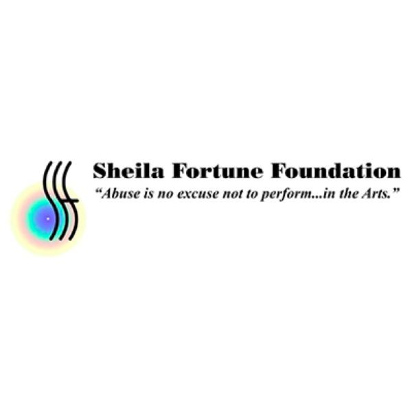Sheila-Fortune-Foundation-web4001 (1)