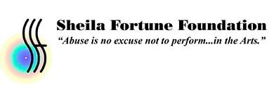 Sheila-Fortune-Foundation-web4001 (5